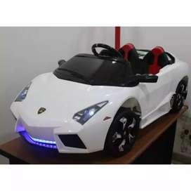 mobil mainan anak~75*