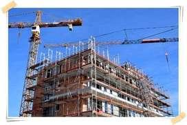 •Jasa Bangun Kontraktor + Kontraktor Bangunan KUPANG KOTA• Spesialis D
