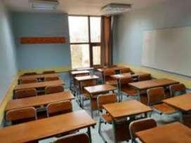 Welfare Classes