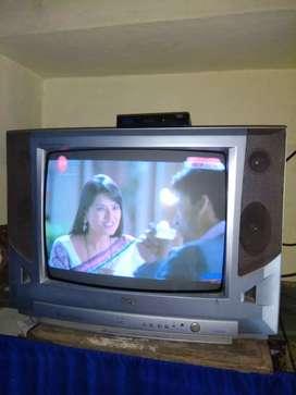 BPL TV old modal