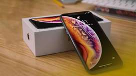 I.Phone 256Gb new brand