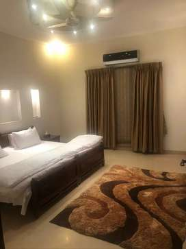 Dha daily rent wedding guest kanal book short stay with car and driver