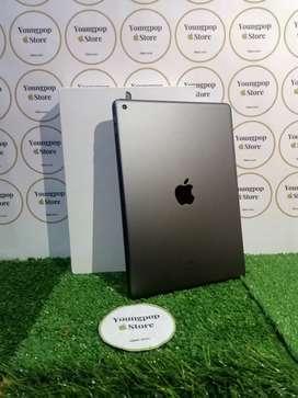 iPad 7 32gb WiFi only