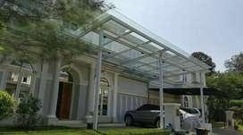 design kanopy kaca 00019