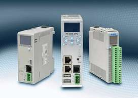 PLC installation troubleshooting and maintenance
