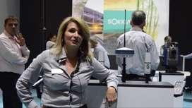 New Promo GNSS RTK GPs Geodetic Sokkia GRX 3