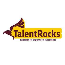 Supervisors and Executives wanted Urgently for MNC in Salem