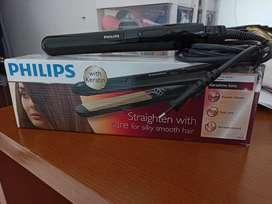 Catokan Philips Kerashine HP8348
