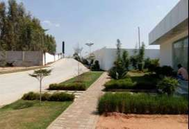 individual plots for sale in bangalore