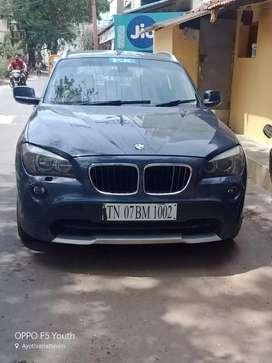 I want car job all manual,automatic car