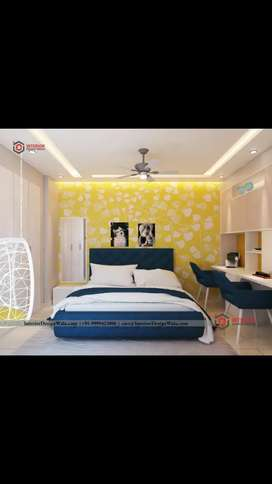 Required a full time maid in Crossing Republik, Ghaziabad