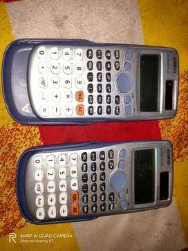 Calculator Brand New in kendrapara