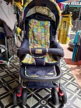 Urgent sale baby carrier