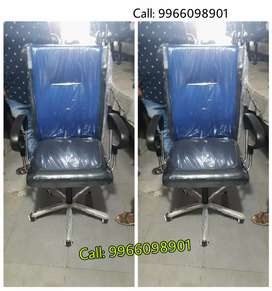 10 Nova Max Office Chairs - for just 35,000/- Only