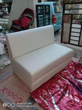 All types of sofa and furniture available (shadi pakage)
