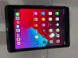 iPad gen 6 wifi only