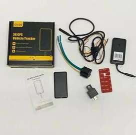Paket hemat GPS TRACKER wetrack, stok banyak, spek canggih, simple