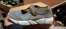 Dijual cepat sepatu wanita cantik banget