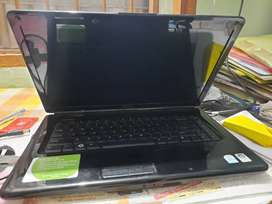 Dell inspiron I5 laptop for sale