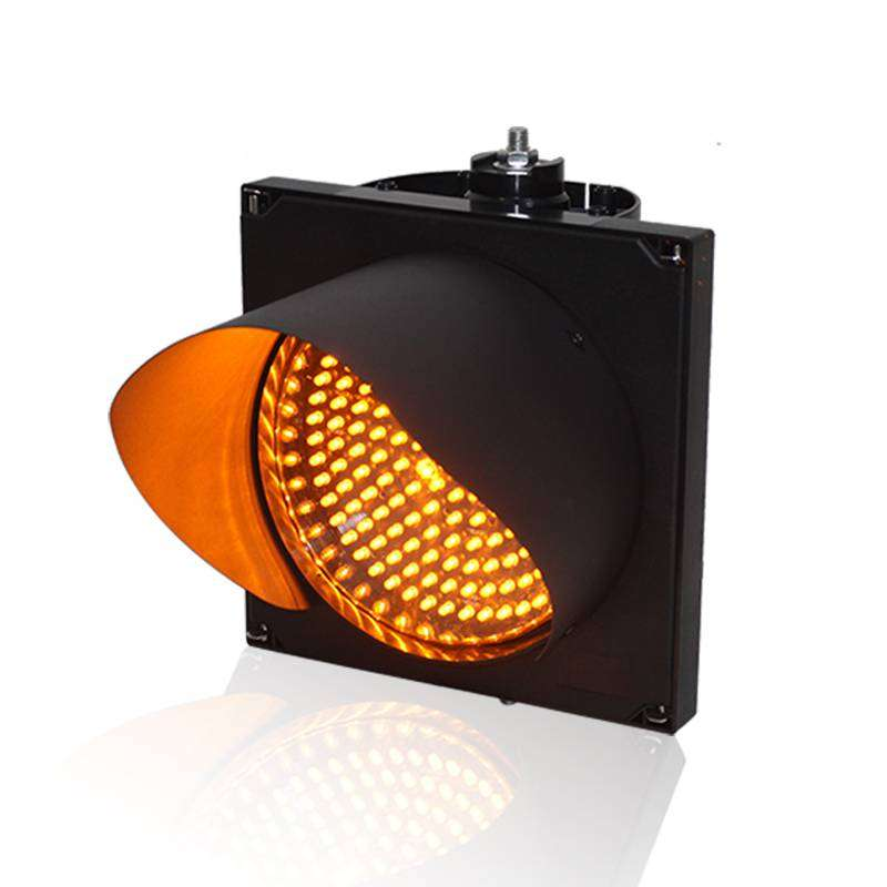 Flasher and Blinker lights, Traffic and signal lights Available 0