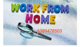 Hom jobs  can change your life style