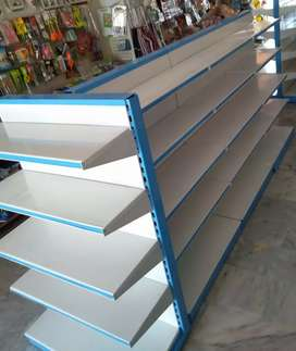 quality of racks and price will vary according to size