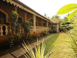 Available 3bhk Villa at Marcel
