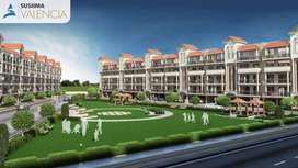 3 BHK Luxury Builder Floor