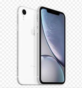 I phone xr 64 gb