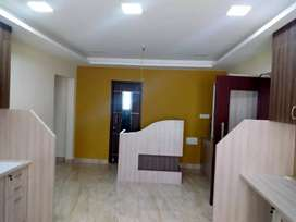 Anna Nagar 3rd Avenue Fully furnished office rent 1000sqft
