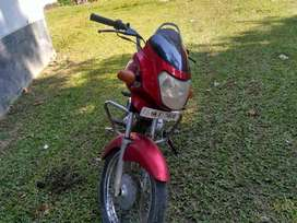 bike for sale contact only genuine customer