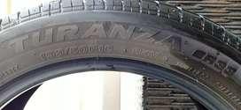 Bridgestone Turanza R16 Bekas 2 buah