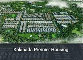 A Top Quality Living Residential Villa ,Duplex Plots