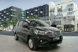 Szk All New Ertiga GX MT 2018