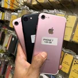 Iphone 7 128Gb mulus mulus bosku