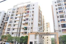 3 BHK Sharing Rooms for Men at ₹5300 in Kukatpally, Hyderabad