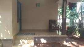 ഫാമിലിക്ക് അനുയോജ്യമായ വീട് | House for rent
