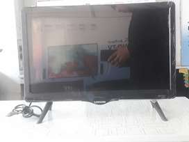 24 inch svmsung FULL HD LED