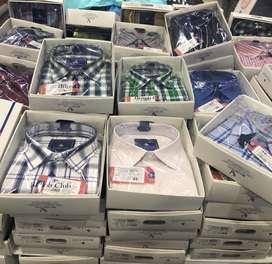 Benley shirts cambridge