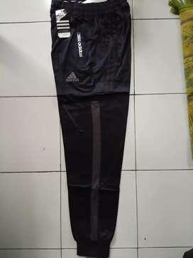 Celana Adidas Original Import.