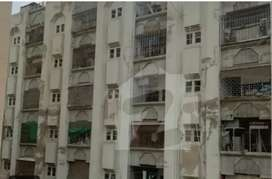 Flat for sale.gulistane johour 2 bed 2 bath tv lounge drawing room