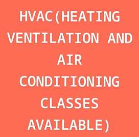 HVAC ONLINE TRAINING 6k only