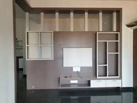 Brand new house for Lease in Dattagalli