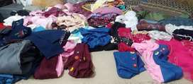 Beautiful clothes for sale