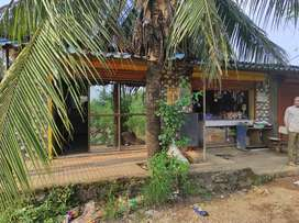 Shop for sale at kalyan east