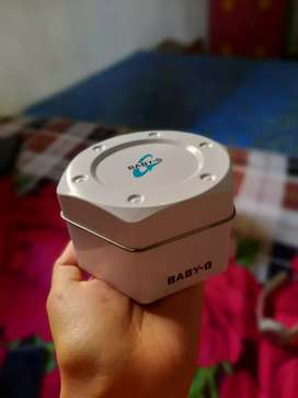 Casio Baby G BA110
