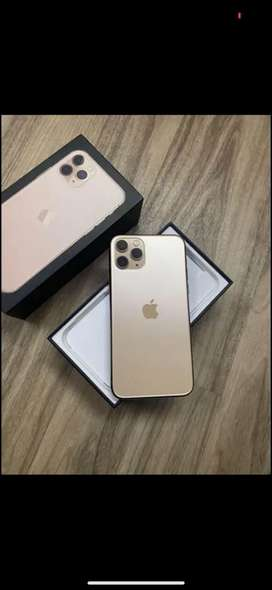 I phone model now Available with bill just CALLME now