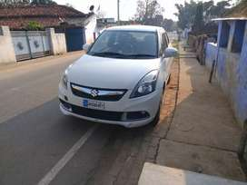 Good condition single handed cars