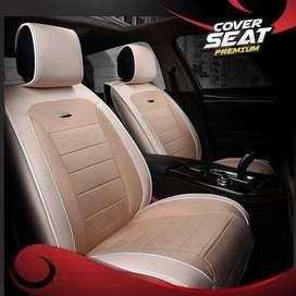 Ready.!! Sarung Jok Kia Mazda 2 , Spounse Original Syntetic