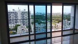 1250sqft newly constucted 2 bhk in Neo Amanora